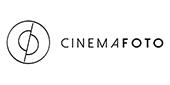 Logo Cinemafoto