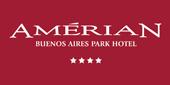 Amérian Buenos Aires Park Hotel, Noche de Bodas, Buenos Aires