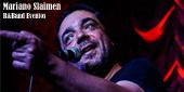 Mariano Slaimen R&Band Eventos, Shows Musicales, Buenos Aires
