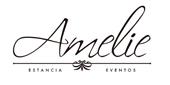 Logo Estancia Amelie