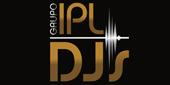 GRUPO IPL DJs, Disc Jockey, Buenos Aires