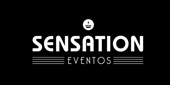 Logo Sensation Eventos
