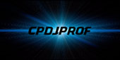 Logo CPDJPROF