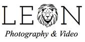 Logo LEON Studio