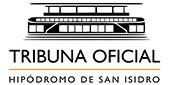 Logo TRIBUNA OFICIAL