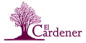 Logo El Cardener