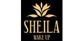 Sheila Make Up