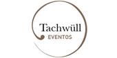 Logo Espacio Tachwüll
