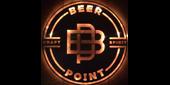 Logo BEER POINT - Cerveza Artesanal...