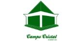 Logo Campo Cristal