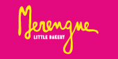 Merengue Little Bakery
