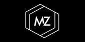 Logo Marina Zavalia