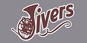 Logo Jivers