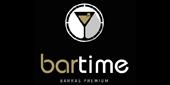Logo Bartime