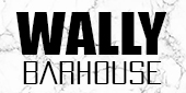 Logo Wally Barhouse