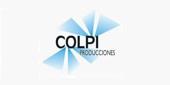 Logo Colpi Producciones