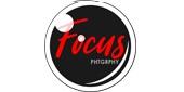 Logo FOCUS F&V