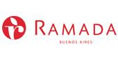 Logo Hotel Ramada Bs. As.