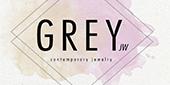 Logo Grey Jw