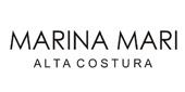 Logo Marina Mari