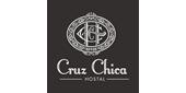 Cruz Chica Hostal - Golf