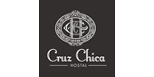Cruz Chica Hostal - Alojamiento