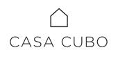 Logo SALON EL CUBO