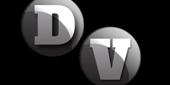 Logo Daniel Valdez