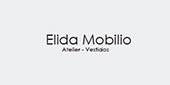 Logo Élida Mobilio