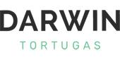 Logo Darwin Tortugas