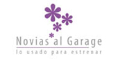 Novias al Garage, Vestidos Usados y Terminados, Buenos Aires