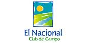 Logo El Nacional