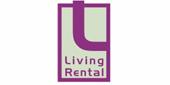 Living Rental