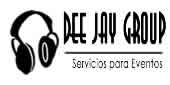 Logo Deejay Group