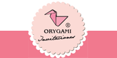 Orygami, Participaciones, Buenos Aires