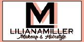 Logo Liliana Miller