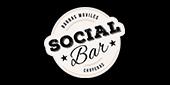 Logo Social Bar®