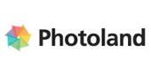 Logo Photoland