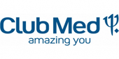 Logo Club Med - Ceremonias