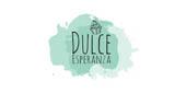 Logo Dulce Esperanza