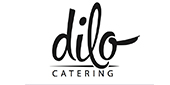 Logo Dilo Catering