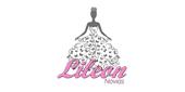 Logo LILEON