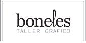 Logo Boneles