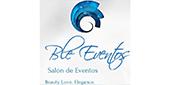 Logo Ble Eventos