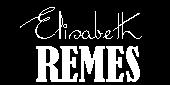 Logo ELISABETH REMES ZAPATOS DE NOV...
