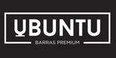 Logo UBUNTU BARRAS PREMIUM