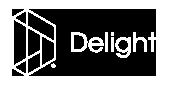 Logo DELIGHT