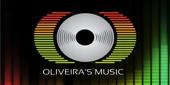 Logo Oliveira´s Music