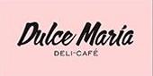 Logo Dulce Maria Catering