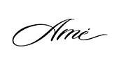 Logo AME EVENTOS - Salón de Fiesta...